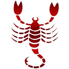 Scorpio Weekly Predictions