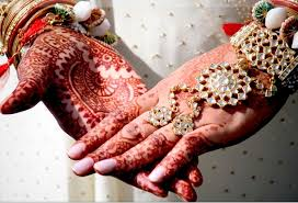 love marriage prediction by date of birth