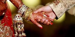 Second marriage astrology by date of birth