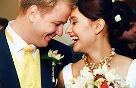 free marriage prediction by date of birth