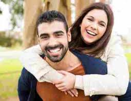 life partner prediction based on date of birth and time