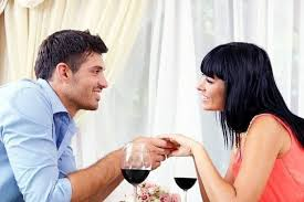 relationship prediction based on date of birth