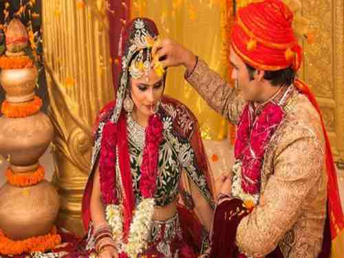 love marriage specialist payment after result