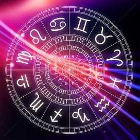 Best world famous love astrologers