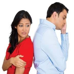 love problem solution payment after result