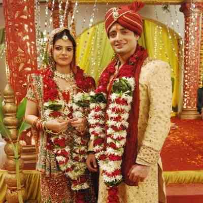 Love Marriage Solution Payment After Result Call Now