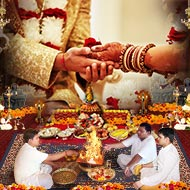 Shiv mantra for love marriage in Hindi