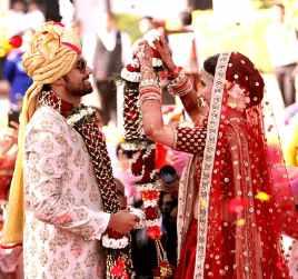 Powerful Vashikaran Mantra for Love Marriage in Hindi English