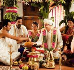 Love marriage problem specialist astrologer solution online