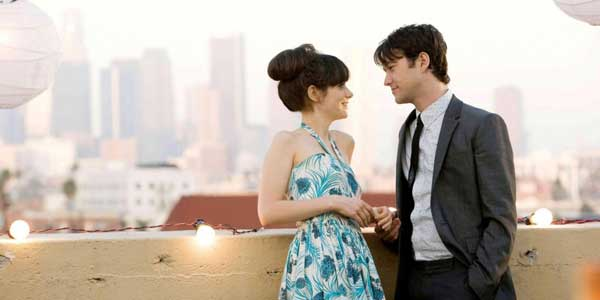 Extramarital Love Affair Solutions