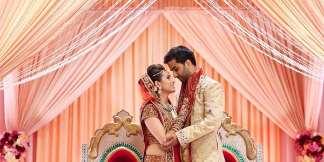 Love spells Vedic astrology predictions