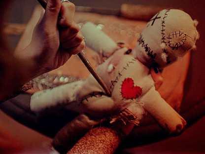 lost love spells caster real voodoo love spells