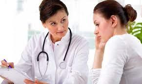Health Problem Solution Astrologer