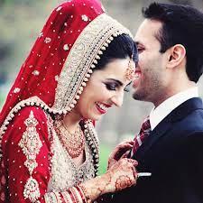 Love Marriage Specialist Pandit Ji In Gujarat