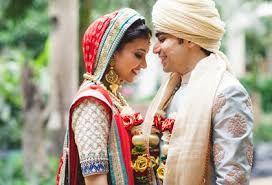 Love marriage problem solution in Chandigarh