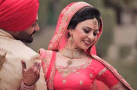 Love marriage specialist in India