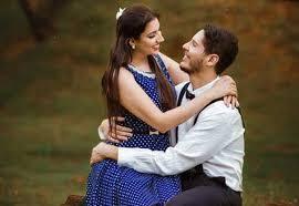 love problem solution specialist Astrology Online