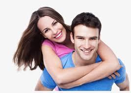 Girlfriend Vashikaran for Marriage