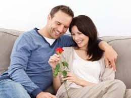 Husband Wife Problem Solution In Italy