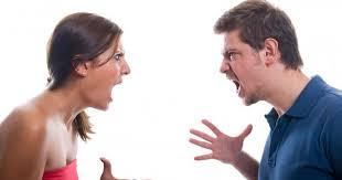 Husband Wife Problem Solution In Dubai