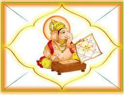 ask astrologer online free