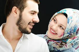 Husband Wife Problem Solution In Toronto