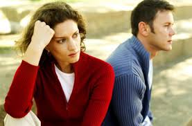 Husband Wife Problem Solution In Canada