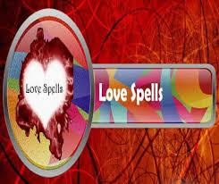 Love Spells Specialist Astrologer In India