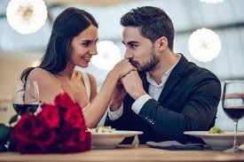 Husband Wife Problem Solution In Sydney