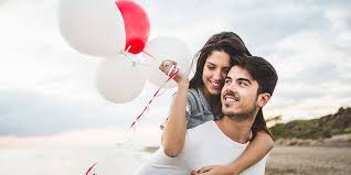 free love problem solution by astrology