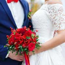 Love Marriage Specialist In Chandigarh