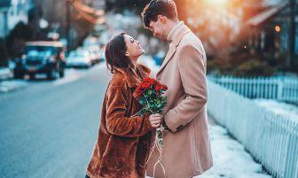 How to Get Ex Girlfriend Boyfriend back by love spells