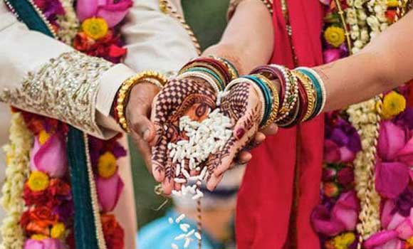 True marriage prediction from marriage horoscope and free consultation