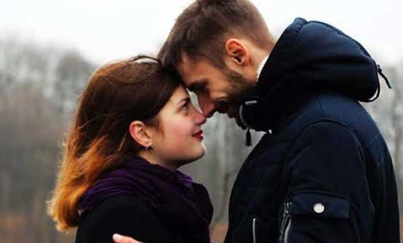 Free Advice For love Problem Solution