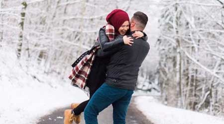 Change your worst love life by love problem solution specialist