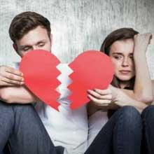 Love Problem Solution Astrologer In Chandigarh
