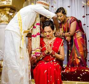 vashikaran love marriage specialist