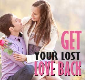 How to Get Your Ex Boyfriend Back