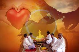 Astrology tips for love marriage astrologers India