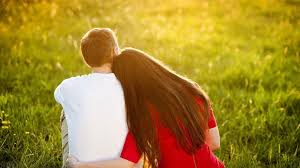 how to get your ex boyfriend back astrology